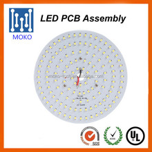 Alibaba Express Led SMD PCB Assembly Wholesale Price Hot Sales