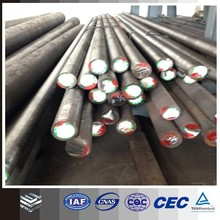 1045 s45c material high carbon steel forged carbon steel 1045