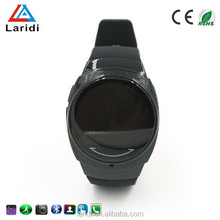 2015 New and hot selling moto 360 smart watch U0 smartwatch made in shenzhen with bluetooth for any system smartphone