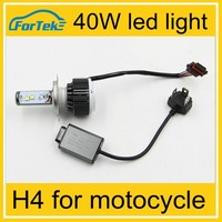 2015 new led motorcycle headlight motorcycle led headlight bulb for motorcycles wholesale