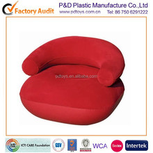PVC TPU children inflatable lazy sofa