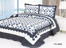 Patchwork Duvet Covers / Patchwork Quilts