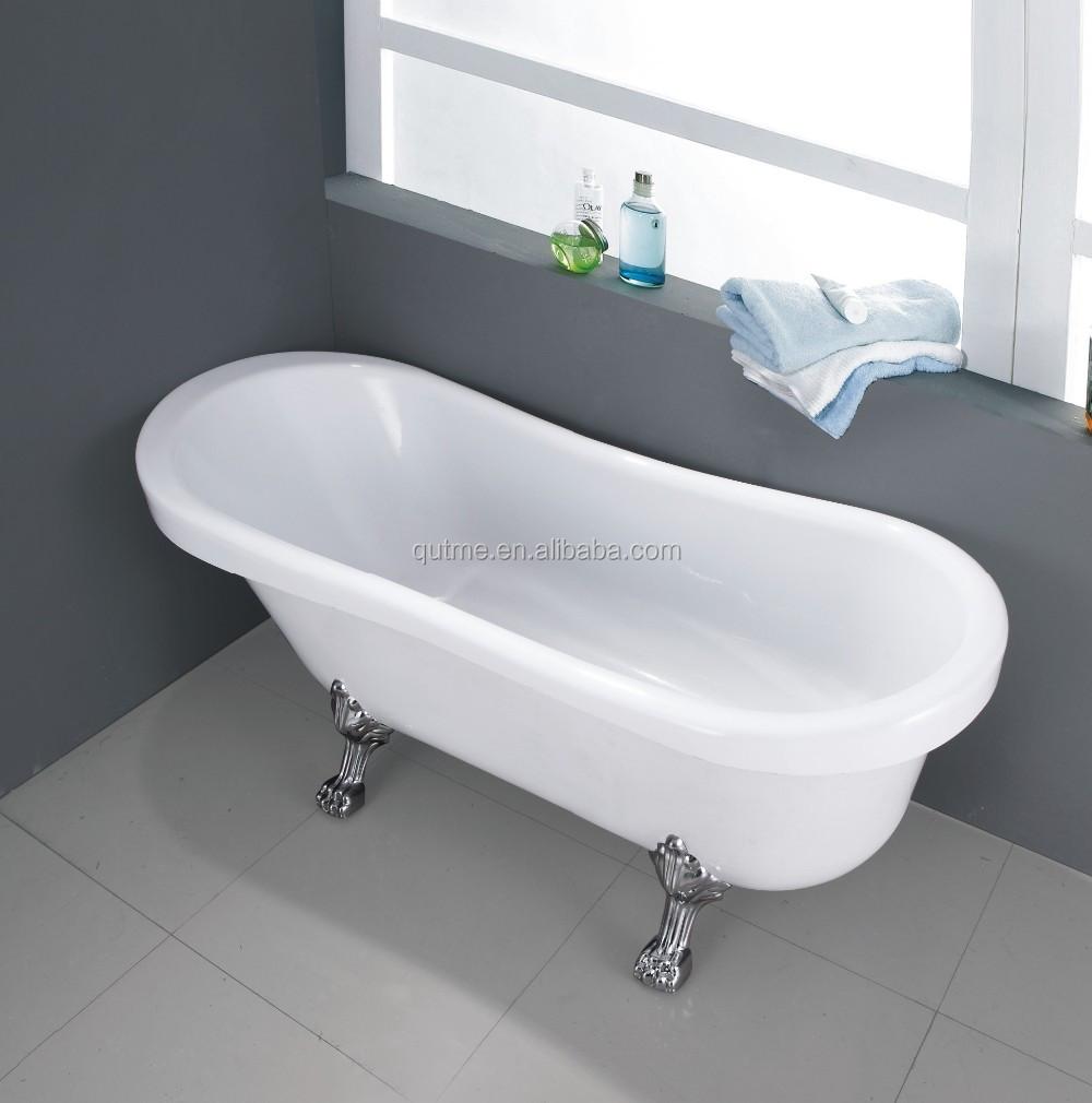 Sanitari di porcellana vasca idromassaggio vasca da bagno ...