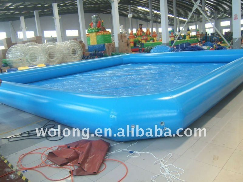 Inflatable swimming pool portable swimming pools buy inflatable swimming pool inflatable for Inflatable swimming pool buy online india