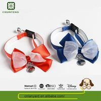 Highest Quality Dog Outdoor Nice Design Pet Products For Dog With Direct Price
