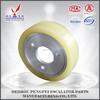 130*32mm XIZI escalator friction drive Wheel,friction roller, friction wheel