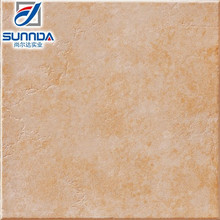 fast delivery of rustic ceramic tile, glazed floor tile