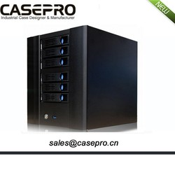 Nas tower Case With Good Quality