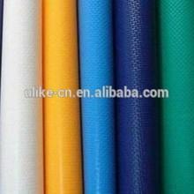 Made in China Waterproof Trucks Tent Cover truck tarpaulin in roll pvc tarpaulin