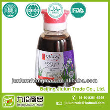 Sushi Soy Sauce (OEM-Private Label)