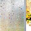 /p-detail/Decorativo-est%C3%A1tico-cling-window-film-conmutable-pel%C3%ADcula-de-vidrio-inteligente-para-ventana-exterior-decoraci%C3%B3n-300006482811.html