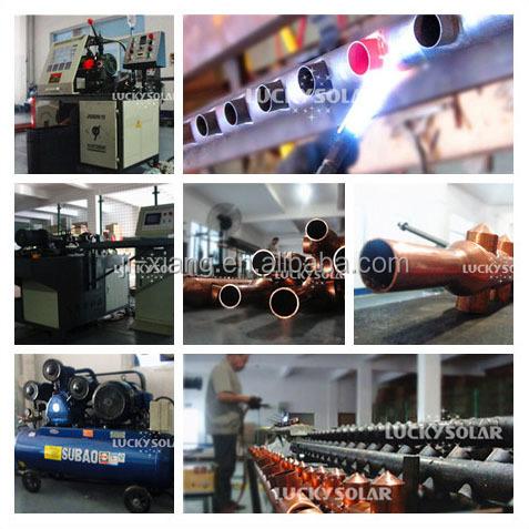LUCKY - JXSPC-serial solar collectors   production line.jpg