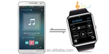 28$ Cheap touch screen china smart watch phone hot wholesale whatsapp watch phone