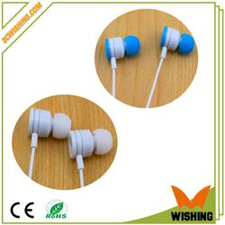 New in ear earphone price,in ear earbud and earpieces ,retactable earphone
