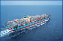 powerful asian freight forwarding provider