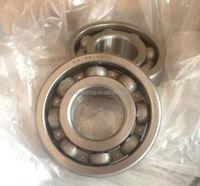 Chinese Manufacturer cheap deep groove ball bearing 63/28.P5.C3