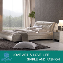 hotel style bed room furniture,turkish furniture,bed models A061snugneed