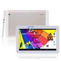 10inch Tablet PC 3g SIM Card slot GPS Wifi mobile phone bluetooth MTK8382 Quad core Android 4.2 call phone