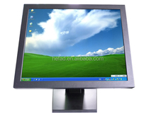 """PC All in one Touch 15"""" Factory directly"""