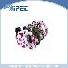 2015 China ribbon retractable dog leash