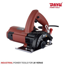 marble tile granite cutting machine 91108