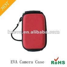 Popular waterproof eva camera bag