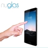 Nuglas screen protector manufacturer for one plus two tempered glass screen protector