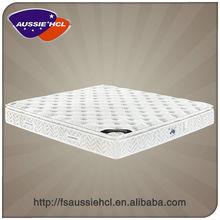 Product compress memory foam sponge mattress