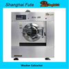 Full Automatic laundry washing machine