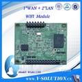 Adaptador WiFi Wlan, modulo wifi Atheros AR9331, módulo inalámbrico WLM113