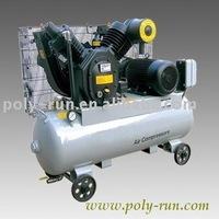 General Use Medium-and High Pressure Air Compressor