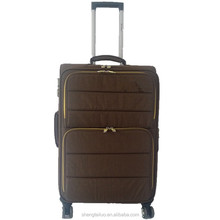 luggage with retractable wheels hotel luggage trolley vintage luggage with wheel