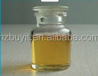 Diazinon 25%EC 50%EC Insecticide