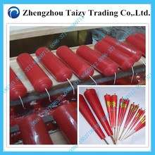 Most Popular in China Candle Making Machine on sale