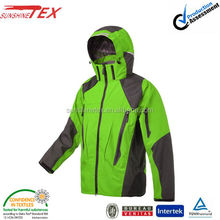 men snow ski wear