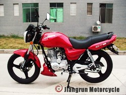 manufactory wholesale the 150cc EN street / sport bike / motorcycle