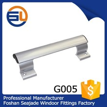 Front door handle and lock cheap door handle G005