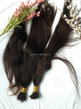 Fashion Beauty brazilian hair sale virgin
