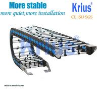 Design of clinker drag chain conveyor