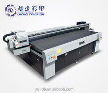 printer for tile printing,digital printer for ceramic,DX5 head ceramic printer