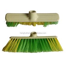 foam floor broom brush