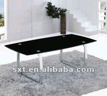 Best Sell Cheap Living Room Glass Top Center Table Design Buy Center Table Design Glass Top