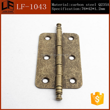 Alibaba Supplier Top Quality 2015 New Product Door Hinge