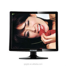 industrial 17 inch touch screen lcd monitor for pos jukebox
