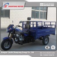 Wholesale products china 150cc bajaj three wheeler price / 3 wheeler car for sale
