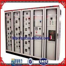 GCS Series Withdrawable Type LV power electric Switchgear