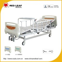 OST-H202F double functions used hospital bed