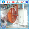 /product-gs/2015-edible-one-grade-small-and-large-scale-crude-oil-refinery-for-oilseeds-and-palm-oil-for-sales-1854950478.html