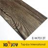 Waterproof and Fireproof Imitate Wood PVC Flooring