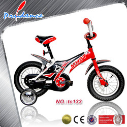 used pocket bikes wholesale cheap kids bikes